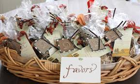 Cheap Favor Ideas For Birthday by Wedding Favors Spectacular Magnificent Wedding