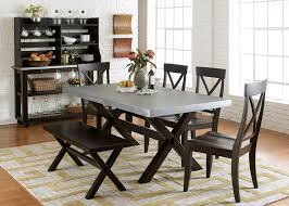 Furniture Stores Dining Room Sets 122 Best Hello Dining Room Images On Pinterest Dining Rooms