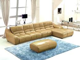 Simmons Sectional Sofas Simmons Sectional Sofas And Transitional Sectional Or Two Sofas 36