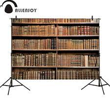 Kids Bookshelves by Online Buy Wholesale Kids Bookshelves From China Kids Bookshelves