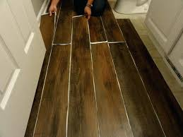 Vinyl Plank Flooring Underlayment Peel And Stick Wood Flooring Peel And Stick Vinyl Plank Flooring