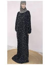 prayer dresses zaynab