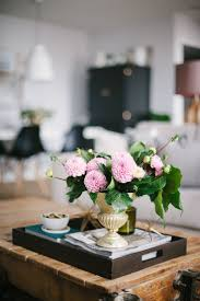 Condominium Kitchen Design by Best 25 Condo Interior Design Ideas On Pinterest Interior
