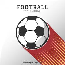soccer logo vectors photos psd files free download