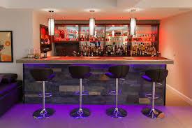 Home Bar Design Tips Tips Choose Home Bar Designs Contemporary Publish Homedec Design