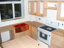 cheap cabinets near me lowes storage cabinets kitchen cabinets cheap denver cabinets
