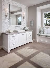 Best Bathroom Vanities Images On Pinterest Bathroom Ideas - Bathroom cabinet ideas design