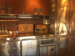 Kitchen Cabinets Kamloops Ride The Kamloops Heritage Railway U2014 Spirit Of Kamloops 2141 Steam