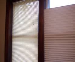 Make Your Own Window Blinds Create Your Own Top Down Blinds 17 Steps With Pictures