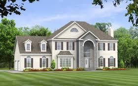 2 story homes vicksburg by apex modular homes two story floorplan