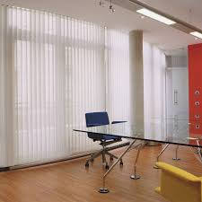 Cheap Room Divider Ideas by Divider Astonishing Room Dividing Ideas Outstanding Room