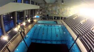 35 meters in feet unlimited 28 meters to feet front flip 24 7 5 youtube lakaysports