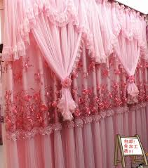 83 best drapes living room images on pinterest draping window