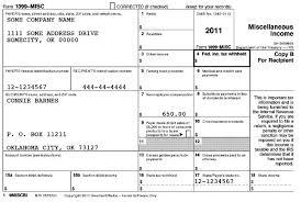 editable 1099 u0027s paycheck stub online