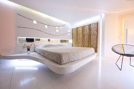 Bedroom Architecture Design 10 Hotel Room Design Ideas To Use In Your Own Bedroom Contemporist