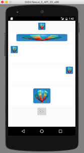 imageview android android imageview imagebutton exle journaldev