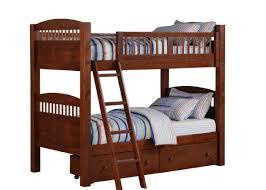 Sears Sofa Bed Sears Sofa Bed Sofafold Out Sofa Bed Pleasant Fold Out Sofa Bed