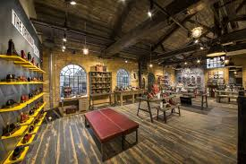 made in camden dr martens open new experiential store in their