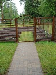 40 best vegetable garden fence ideas images on pinterest veggie
