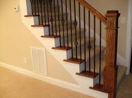 Interior Design Pictures Of Homes Best 25 Staircase Pictures Ideas On Pinterest Pictures On