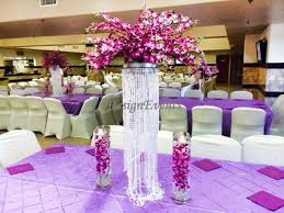 Table Cover Rentals by Best 20 Chair Cover Rentals Ideas On Pinterest Party Chair