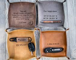 monogrammed anniversary gifts anniversary gift etsy