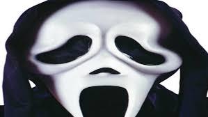 Scream Halloween Costume Masked U0027scream U0027 Robber Sought Abbotsford British Columbia