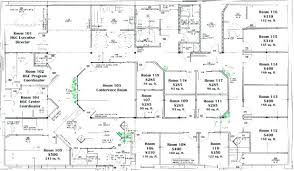 design floor plans small office layout plans small office plans and layout design