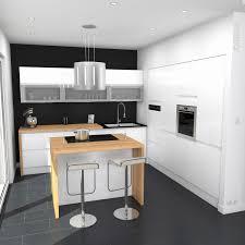 cuisines amenagees tv pour cuisine inspirational bar cuisine design ixina