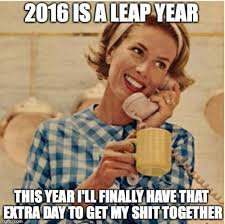 Funny Memes 2016 - leap year 2016 best funny memes heavy com page 2
