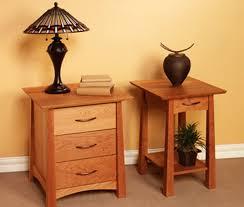contemporary maple nightstand u2014 new decoration maple nightstand