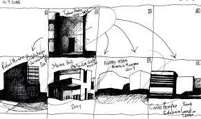 house floor plan tadao ando ando architecture tadao pinned by