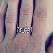 wedding ring names custom name ring gray designs