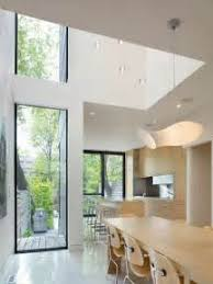 les plus belles cuisines du monde architecture de cuisine moderne 2 cuisine dint233rieur