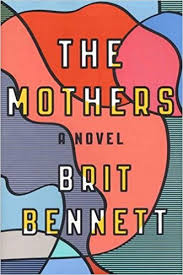 black friday at amazon com amazon com the mothers a novel 9780399184512 brit bennett books