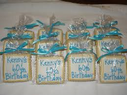60th birthday party favors 60th birthday party decorations ebay criolla brithday wedding