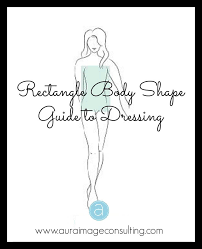 49 best rectangle body shape fashion and style advice