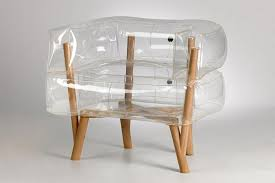 Contemporary Design Furniture Unlikely  Completureco - Chairs contemporary design