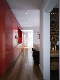 Best Paint For Hallways by Green Painted Hallways Affordable The Best Benjamin Moore Paint