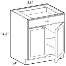 Kitchen Cabinet Depth Rta Platinum Cabinets For Kitchen And Doors Cabinet Mania