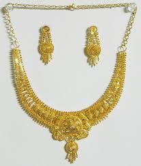 wedding gold set wedding necklaces sets wedding gallery