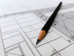 space planning design space contract interiors enquire now