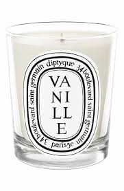 diptyque candles room spray more nordstrom