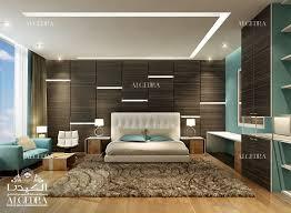 Small Bedroom Design Bedrooom Interior Funiture - Interior master bedroom design