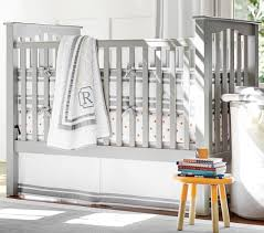 Madison Pottery Barn Crib Kendall Crib Pottery Barn Kids Nursery Pinterest