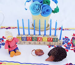 menorahs for kids a collection of hanukkah menorah crafts kids crafts activities
