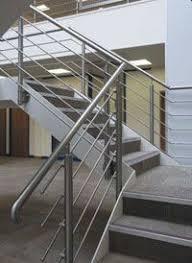 Disabled Handrails Best 25 Stainless Steel Handrail Ideas On Pinterest Stainless