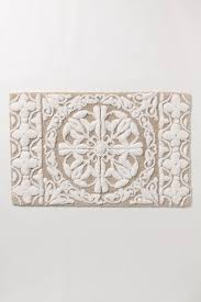 Damask Bath Rug 15 Appealing Anthropologie Bath Rug Designer Direct Divide