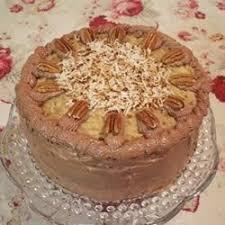 vanille kipferl i recipe allrecipes com
