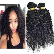 Aliexpress Com Hair Extensions by Eurasian Curly Hair Bundles Afro Curly Hair Extensions 4pcs